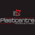 More about Plasticentre